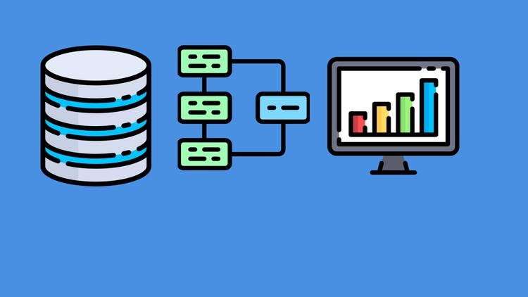 Data Analyst: PowerBI,PowerPivot,PowerQuery,PivotChart,DAX Coupon