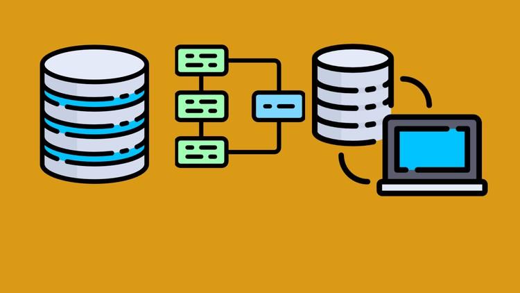 Business Data Analyst:Excel/VBA/Macros/PowerQuery/PowerPivot Coupon