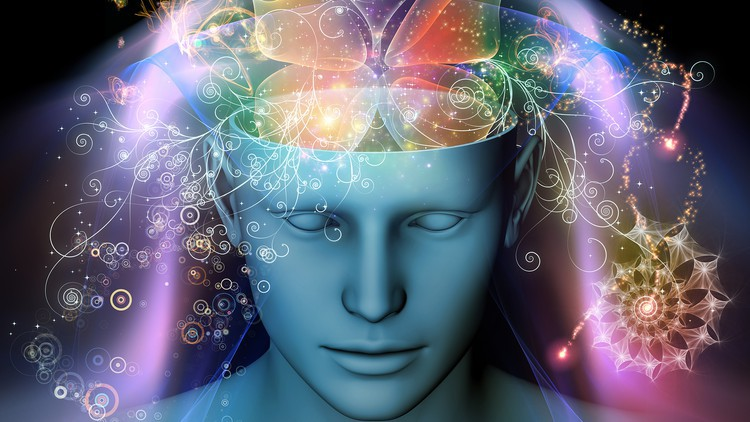 Reprogram Your Mind With The Mind Feedback Loop System© Coupon