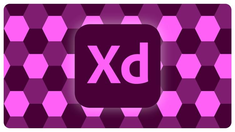 Adobe Xd desde las bases Coupon