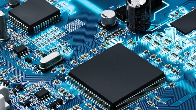Embedded Software Gems Coupon