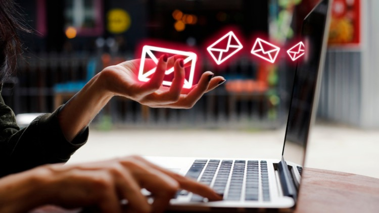 Email Marketing using GetResponse Coupon