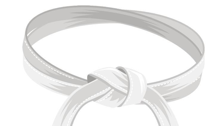 IASSC CSSC: Lean Six Sigma White Belt Certification Exams Coupon