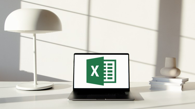 image for Payroll Accounting With Visually Effective Excel Dashboards