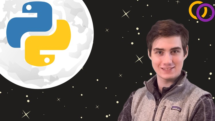 Create a Text Generation Web App with 100% Python (NLP)