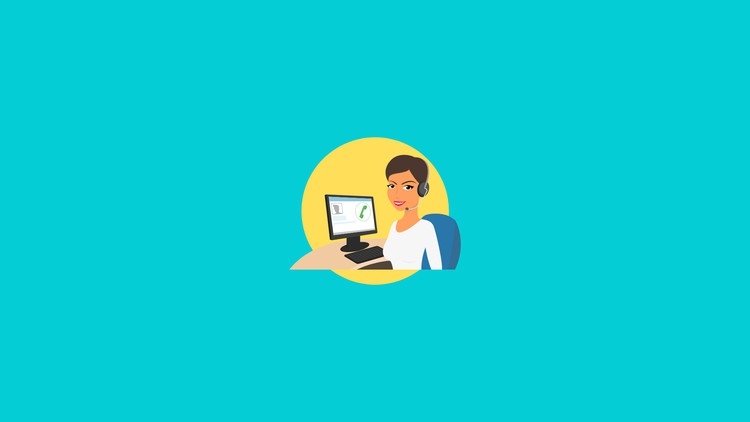 Getting Started with Call Center Training Coupon