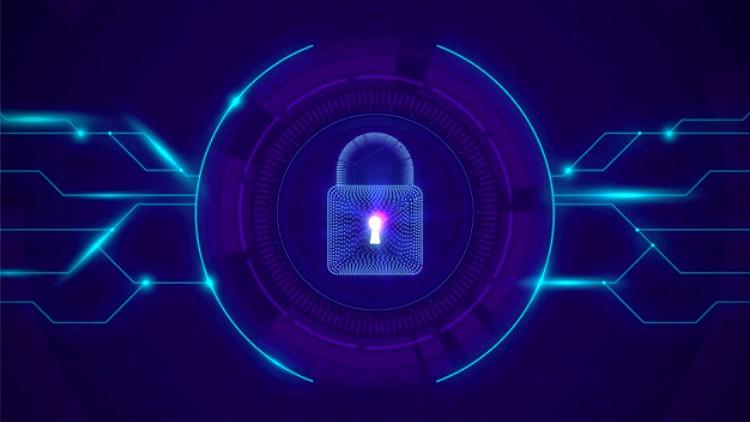 Cyber Security A-Z™: Masterclass Course for Non-Techies Coupon