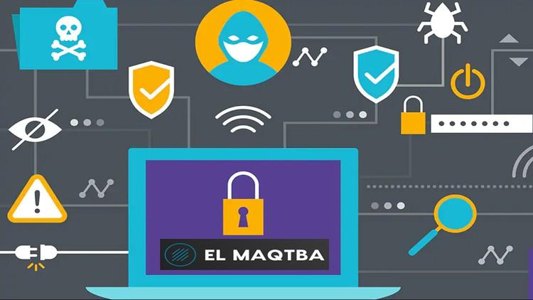 Information Security Principles - An Awareness Training Coupon