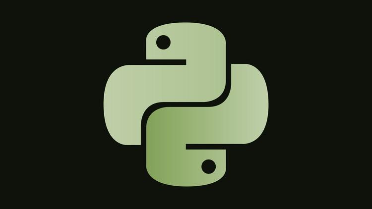 Uygulamalarla Temel Python Eğitimi Coupon