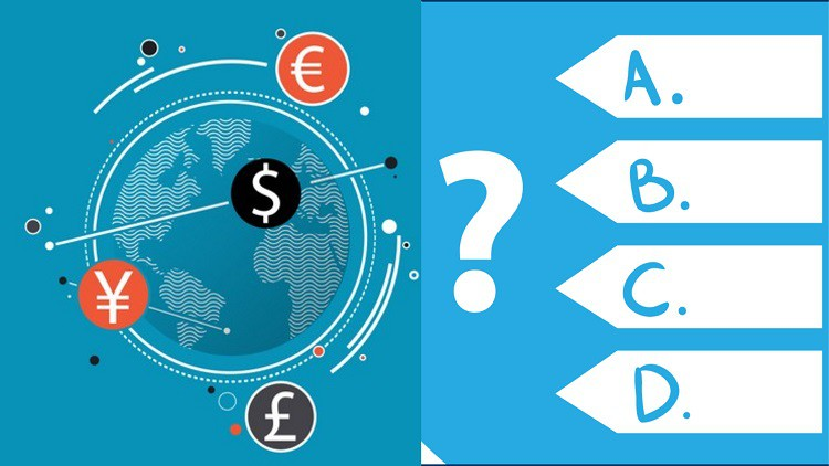 Basic Questions on the Growth and Development of ECONOMICS Coupon