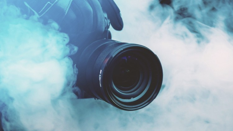 Video Marketing – Make a career selling videos!