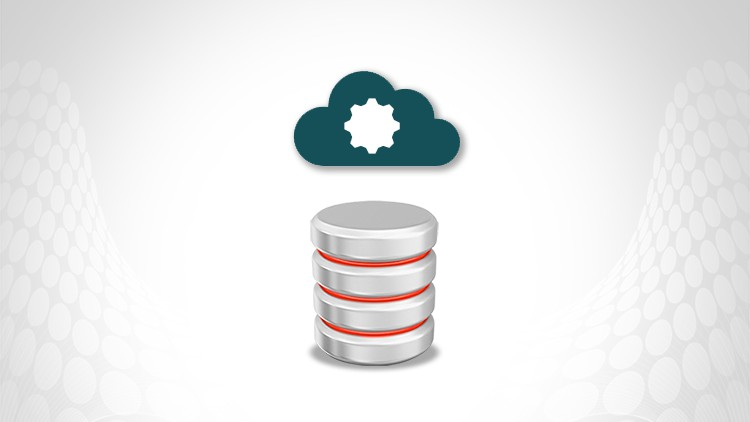 Oracle Database Cloud for DBAs Coupon