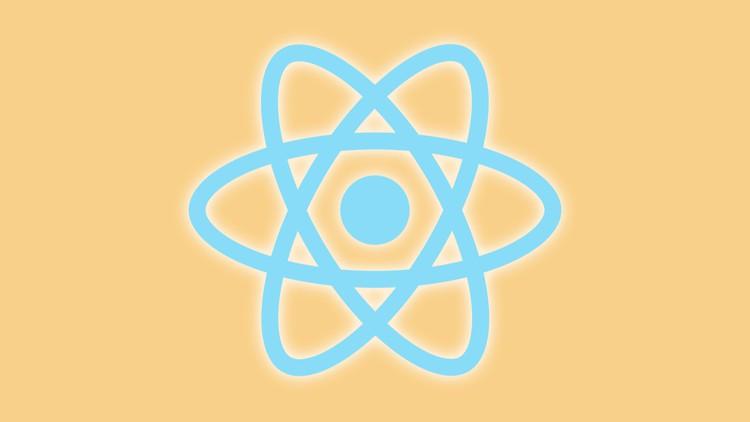 React for the Absolute Beginner – ReactJS App Fundamentals