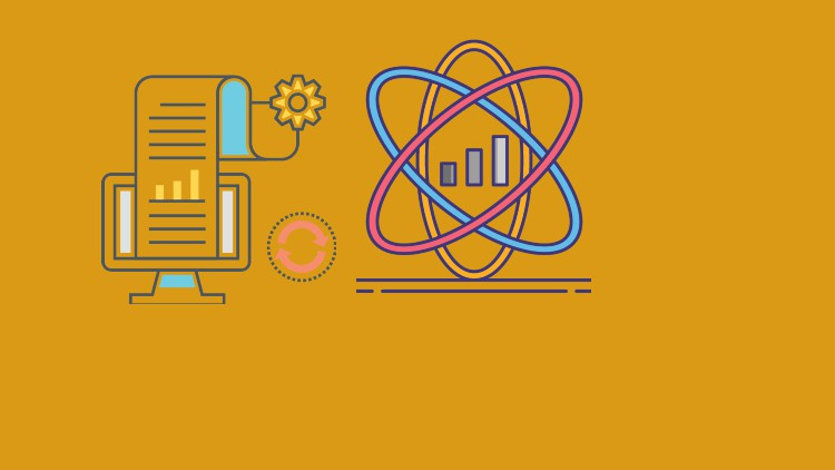 Data Engineer/Data Scientist  - Power BI/ Python/ ETL/SSIS Coupon