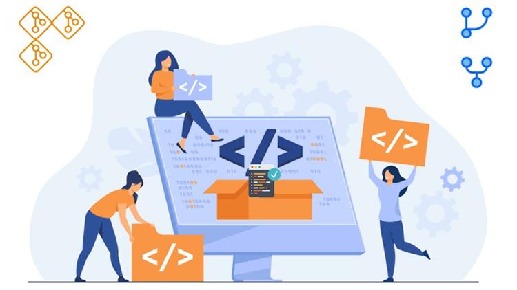 Git Essentials for Beginners