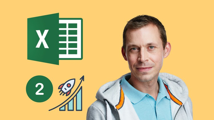 Excel VBA Advanced - Weniger Fehler durch schlaue Abläufe