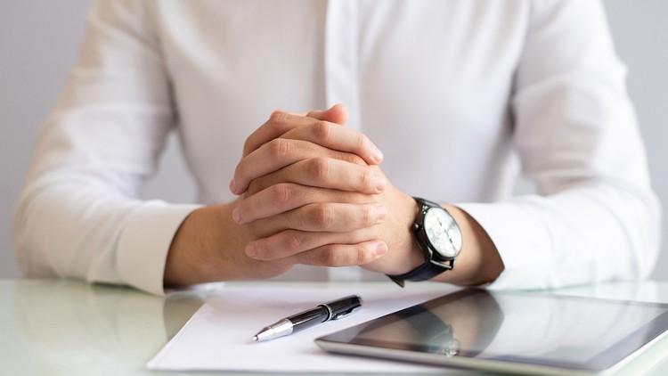 How To be HR   ازاي تكون متخصص موارد بشرية ؟ Coupon