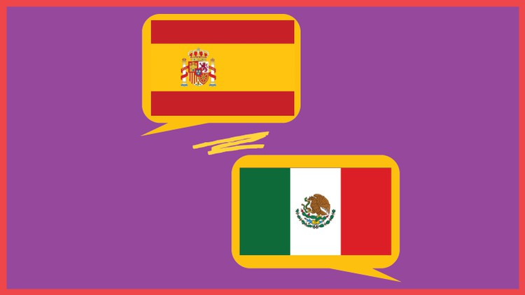 Mastering Spanish from Beginner to Advanced: Ultimate Course