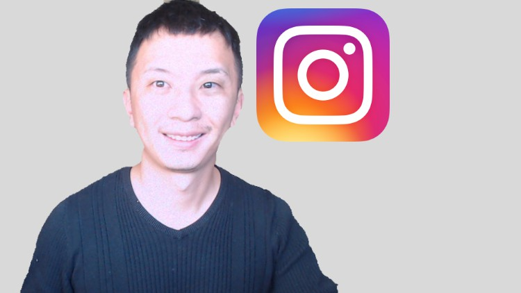 Instagram Business Mastery 2021