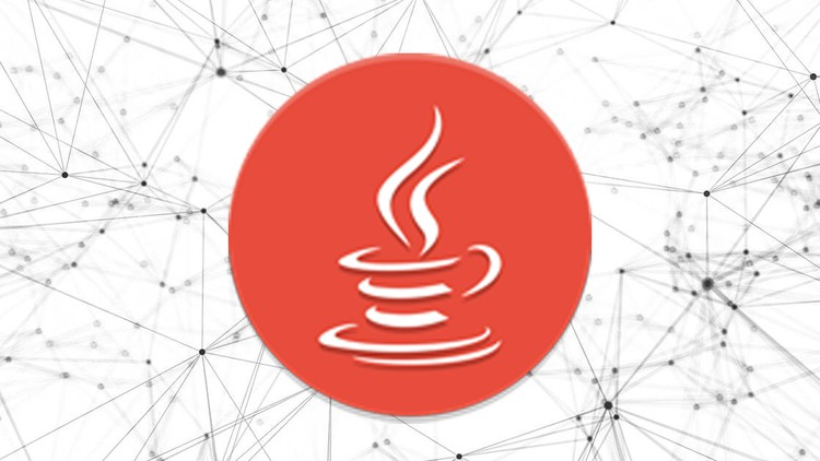 SOLID Principles in Java Application Development Coupon