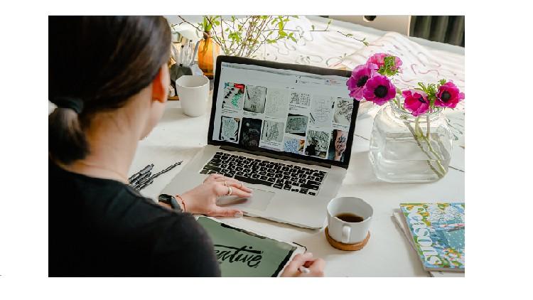 Niche Website Elementor WordPress Website blog tutorials Coupon