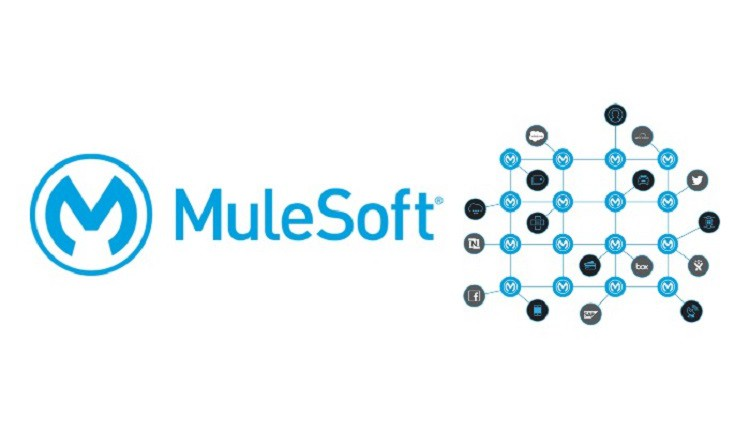 Mulesoft Certified Platform Architect (MCPA) Practice Tests