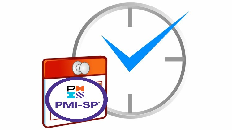 PMI-SP ( Project Scheduling Professional – Practice exam)