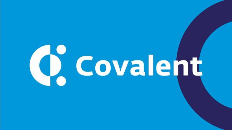 Sıfırdan İleri Seviye Covalent API Coupon