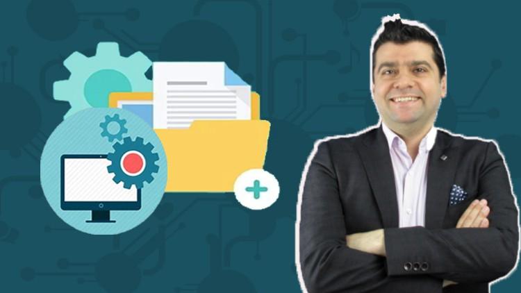 Application Development Process : PMI ACP Exam