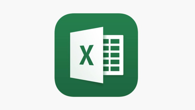Microsoft Excel- Excel Tables Coupon
