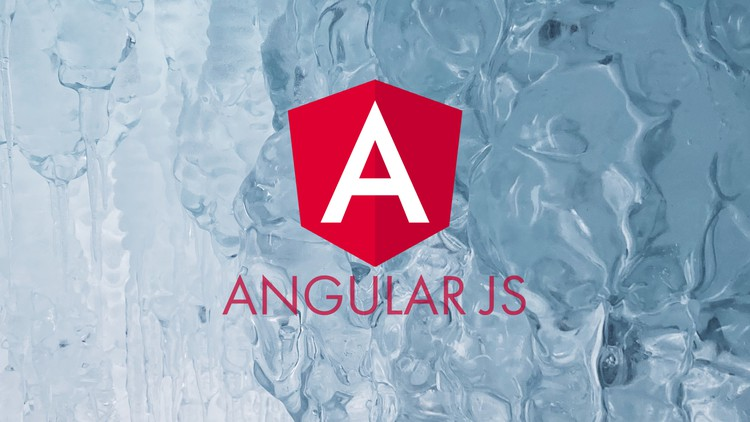 Angular JS - Complete Guide (2021) Coupon