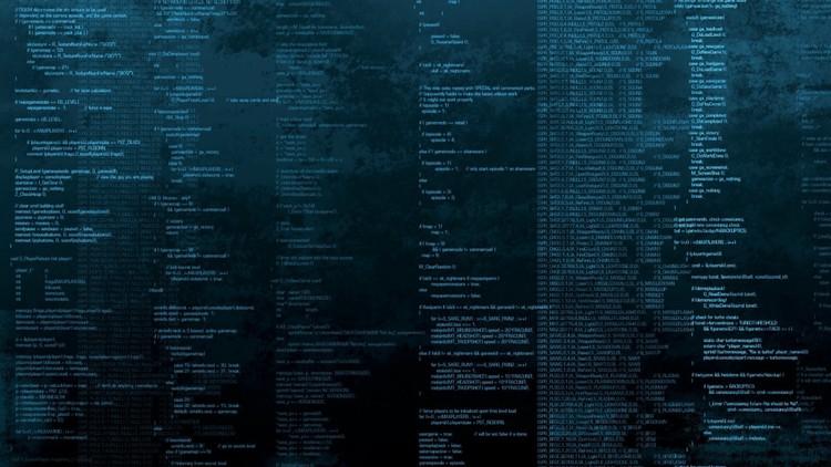 البرمجة للمبتدئين - Programming For Beginners Coupon