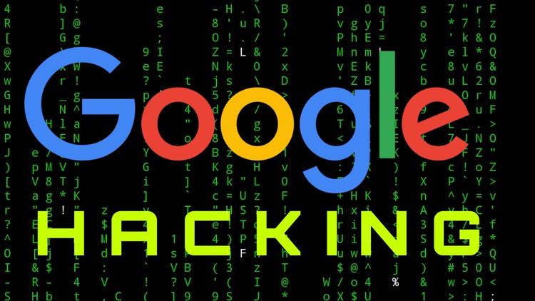 Complete Google Hacking Practical Course C|GHPC Coupon