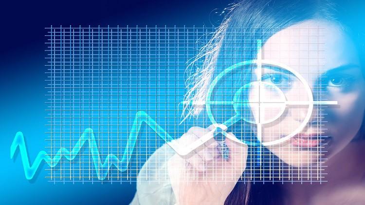 Options Trading for Beginners: Stock Options Basics