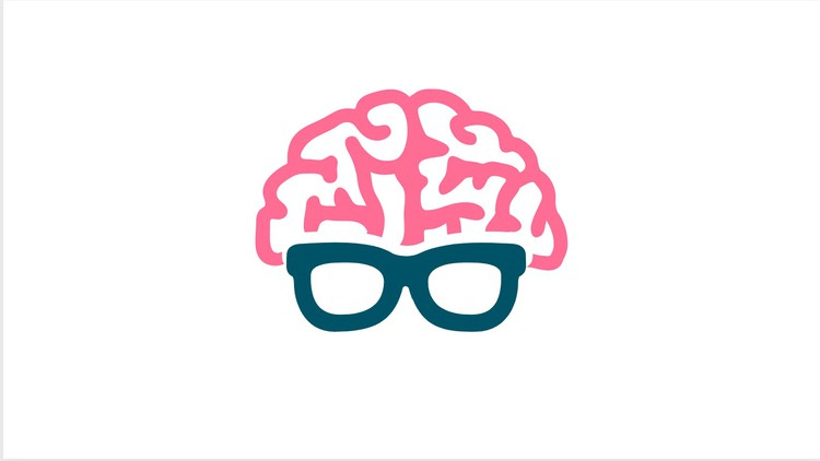 Brain supercharge (Speed reading and eye training course)