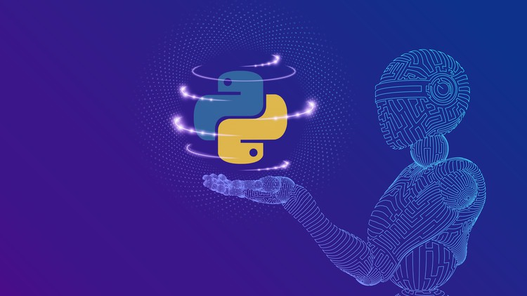 Text Analysis and Natural Language Processing With Python