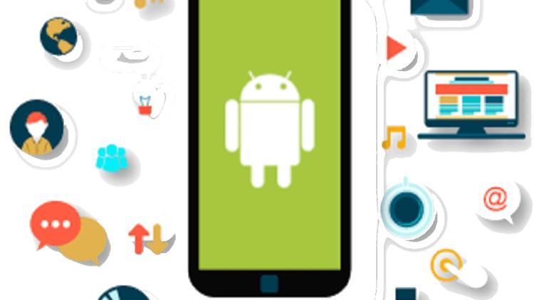App İnventor ile Mobil Uygulama Geliştirme Coupon