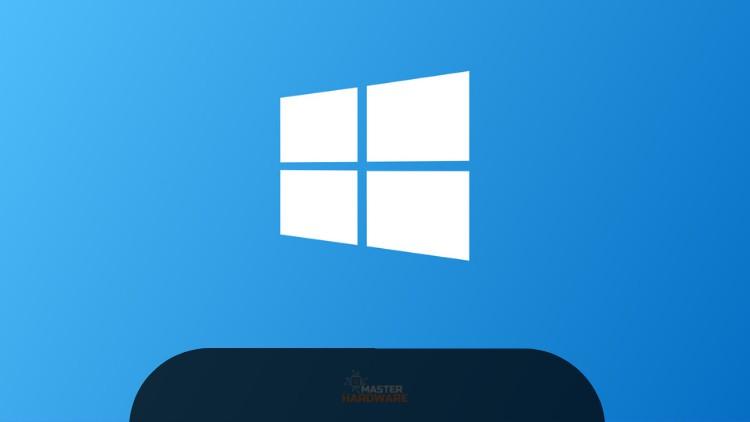 Instala Windows10 como un PRO | Master Hardware Coupon