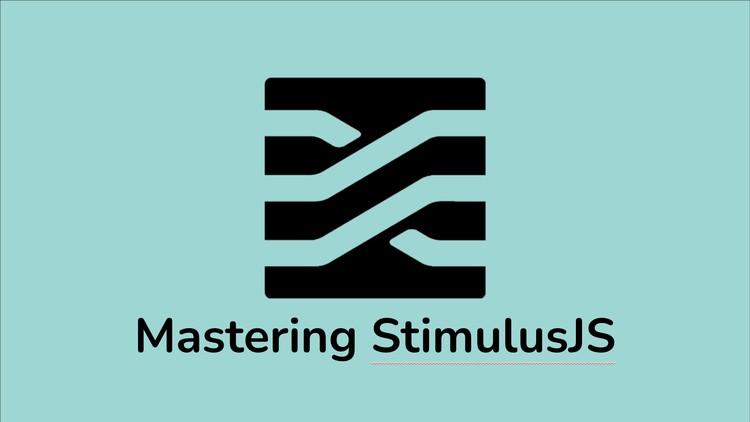Mastering StimulusJS 2.0.0 by building 15+ projects