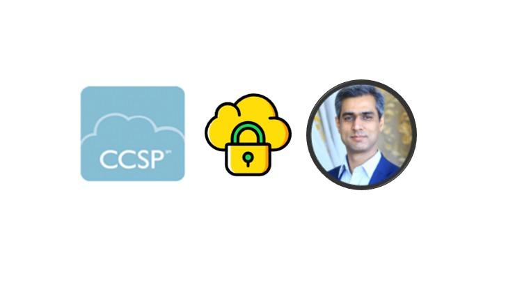 CCSP-Cloud Security Professional-Important recap before Exam