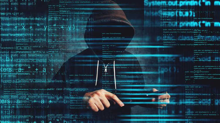 Introduction To Cybersecurity Coupon