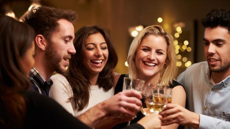 Compétences Relationnelles Et Sociales: Se Faire Des Amis Coupon