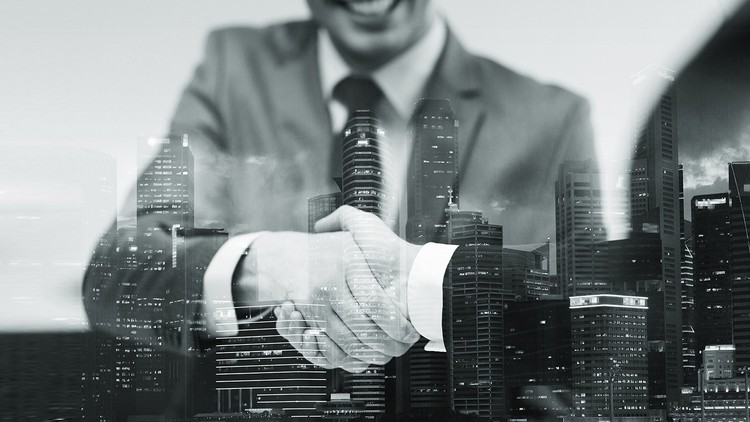 Managers Contracts & Essential Key Solution for Challenges