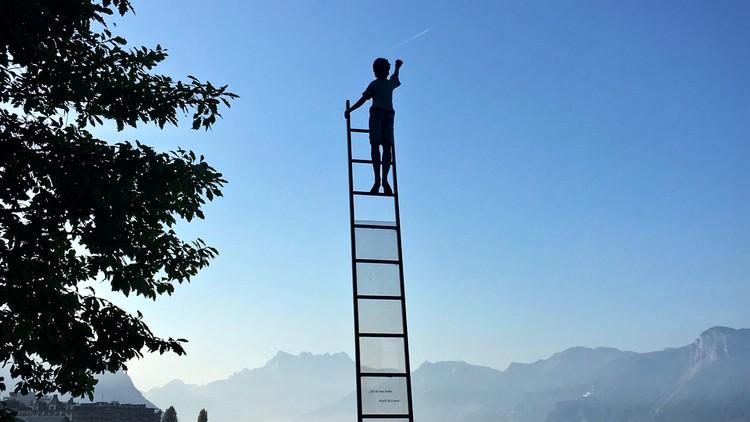 Come superare la paura di fallire in 4 mosse Coupon