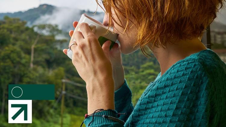 Desintoxica tu cuerpo ¡Recupera tu salud ahora! Coupon