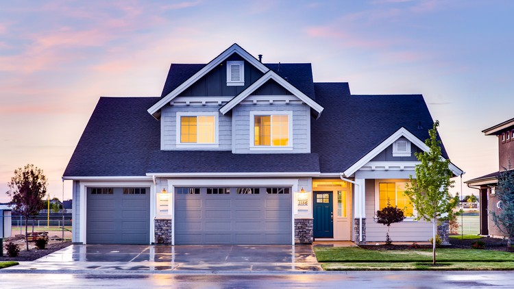 Real Estate Investing – The Golden Course For Success