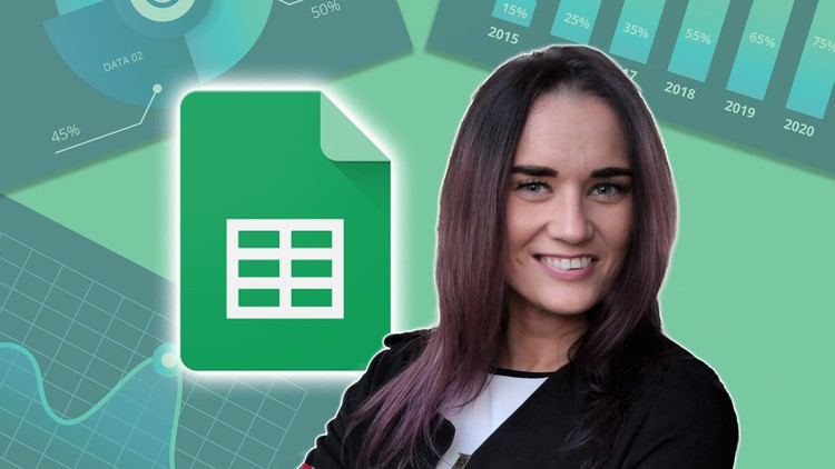 Master Reporting Automation with Google Sheets