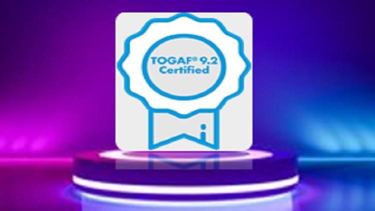 TOGAF 9 Practice Tests 2021 Coupon