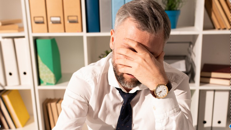 Management Skills – How to Handle Poor Performers and More