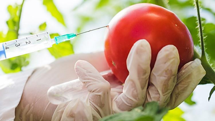 Plan de Defensa Alimentaria Coupon